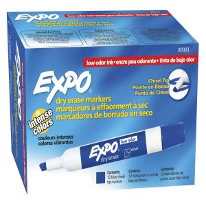 expo-low-purple-dry-erase-markers-1