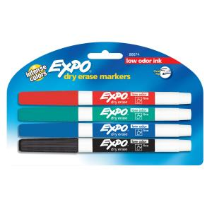 expo-low-purple-dry-erase-markers-4