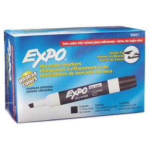 expo-low-purple-dry-erase-markers