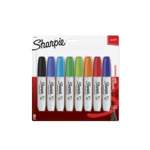 fine-line-permanent-markers-3