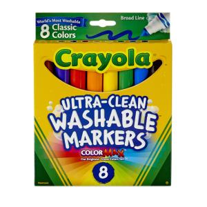 my-first-crayola-markers-1
