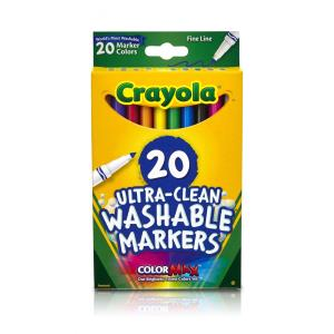 my-first-crayola-markers-3