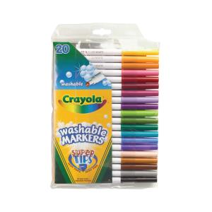 my-first-crayola-markers-4