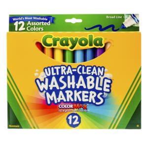 my-first-crayola-markers-5